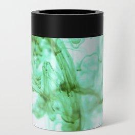 INK DROP Can Cooler