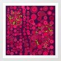 Groovy Dots by webgrrl