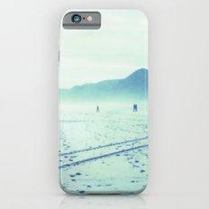 Piha Beach Slim Case iPhone 6s