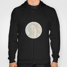 Optical Illusions - famous works of art 2 Hoody