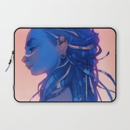 serene Laptop Sleeve
