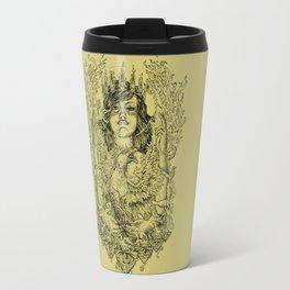 Revelation Travel Mug