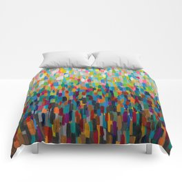 En Masse Comforters