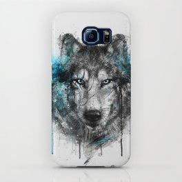 Alpha. iPhone Case