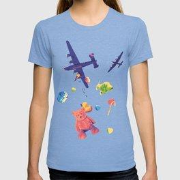B-24 T-shirt