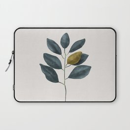 Branch Laptop Sleeve