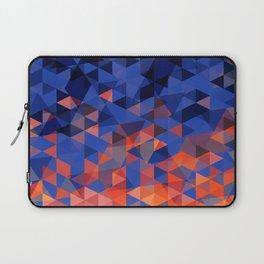 Christals Laptop Sleeve