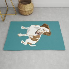 Lucy Rug