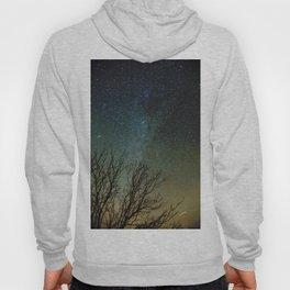 Stardust Hoody