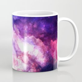 Brouillard Coffee Mug