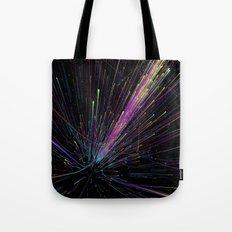 Xploze Tote Bag