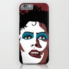 Rocky Horror iPhone 6s Slim Case