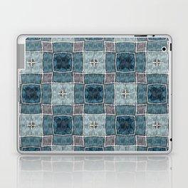 Penguido Laptop & iPad Skin