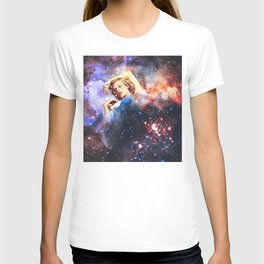 In your dreams T-shirt