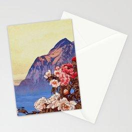 Kanata Scents Stationery Cards
