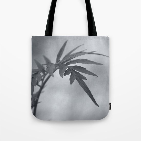 Let me touch you Tote Bag