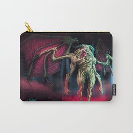 cursed Carry-All Pouch