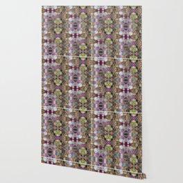 Energy Series: Essence Wallpaper