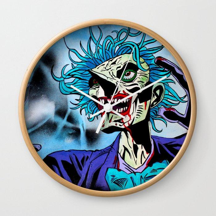 Cool Joker Wall Art