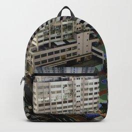 Outdoor Basketball Backpack