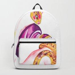 Hanna Backpack