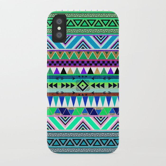 OVERDOSE|ESODREVO iPhone Case