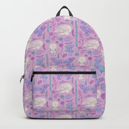 Witchcraft II Backpack