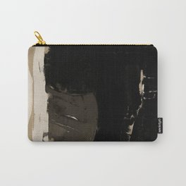 UNTITLED#67 Carry-All Pouch