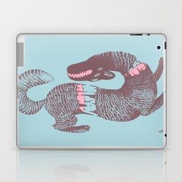 Dysphoria Laptop & iPad Skin