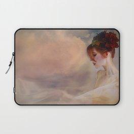 Summer's End Laptop Sleeve