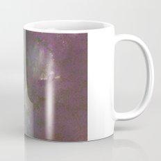 Sea,Moon Mug