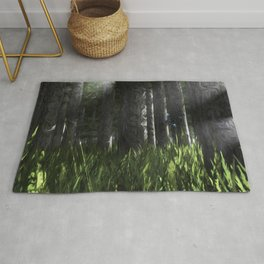 Solace Rug