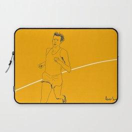 Bannister run Laptop Sleeve