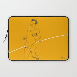 Bannister run Laptop Sleeve