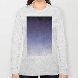 Lavender Mist Long Sleeve T-shirt