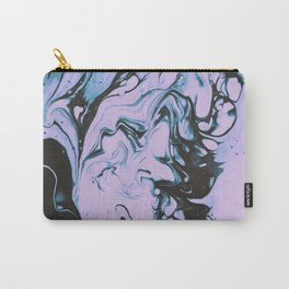 Unrequited Carry-All Pouch