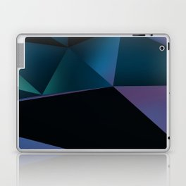 MATHIAS Laptop & iPad Skin
