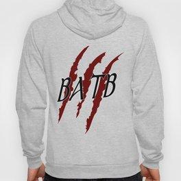 Batb Hoody