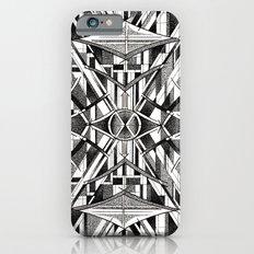 symmetry Slim Case iPhone 6s