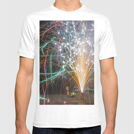 Nightlight T-shirt
