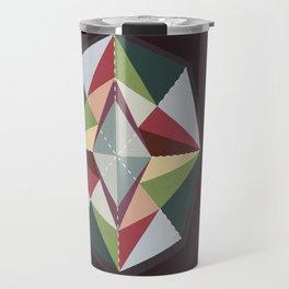 Prisme 2 Travel Mug