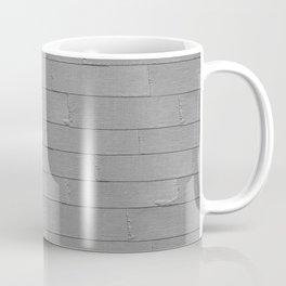 Duct Tape For Days Coffee Mug