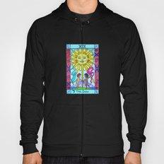 The Sun - Tarot Hoody
