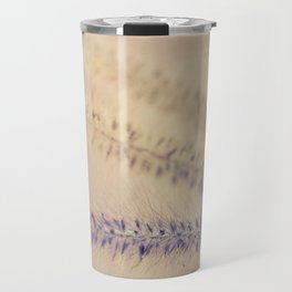 Nature II Travel Mug
