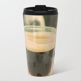 Coffee Club Travel Mug