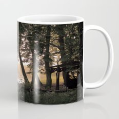Morning Glade Mug