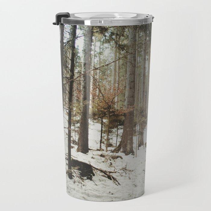 attersee (16) Travel Mug