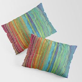 All Falls Down Pillow Sham