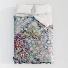 :: Saturday Lace :: Comforters