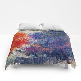 Galactic's Fenix Comforters